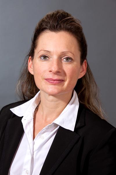 Claudia Zeeb